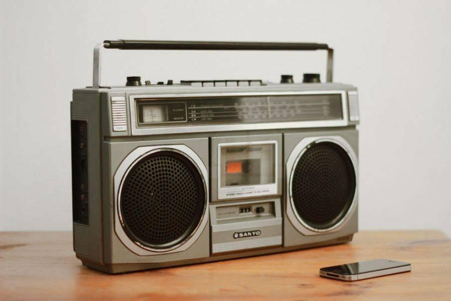 Jakiego radia słuchają łomżanie? Wyniki mogą być zaskakujące